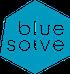 bluesolve Logo